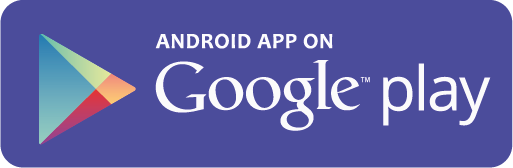 Bouton de lien url vers le playstore google pour télécharger l'application greenyellow